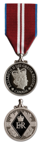 Diamond-Jubilee-Medal